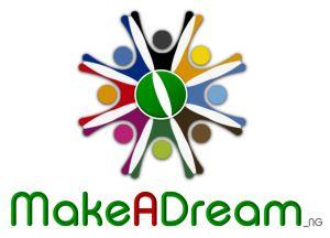 makeadream-flat-logo-white-large.jpg.jpeg