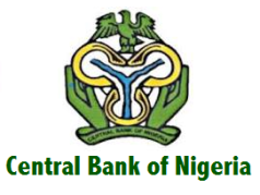 central-bank-of-nigeria.png