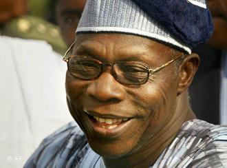 obasanjo.jpg.pagespeed.ce.6dU2ulY9cd
