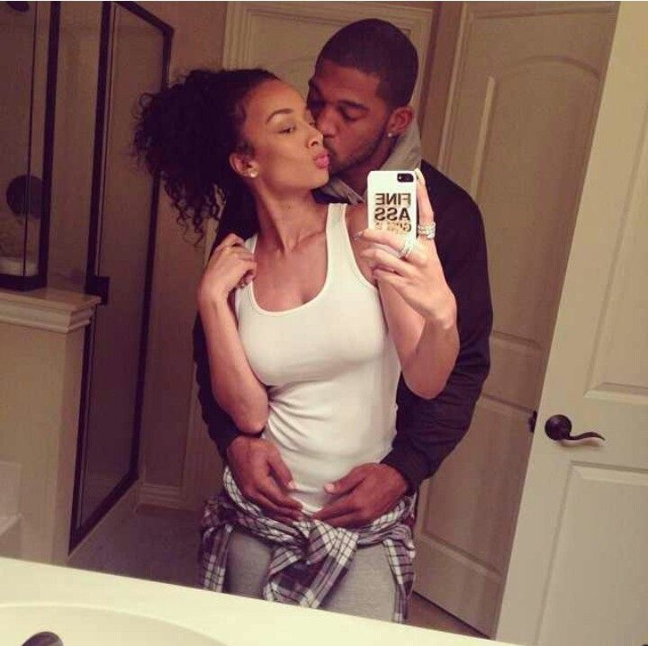 basketball-wives-l-a-draya-michele-orlando-scandrick-break-up-fake-proposal-attacked