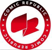 comic-republic