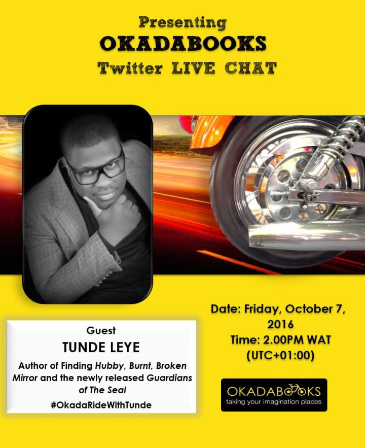 twitter-chat-with-tunde-leye
