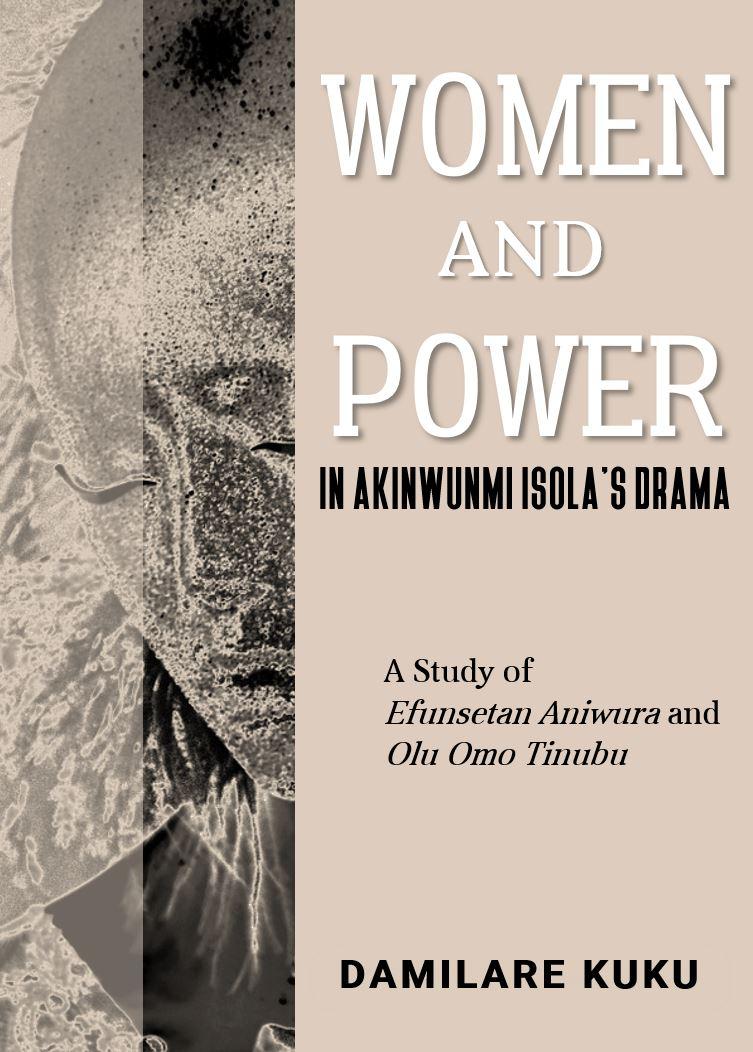women-and-power-final3