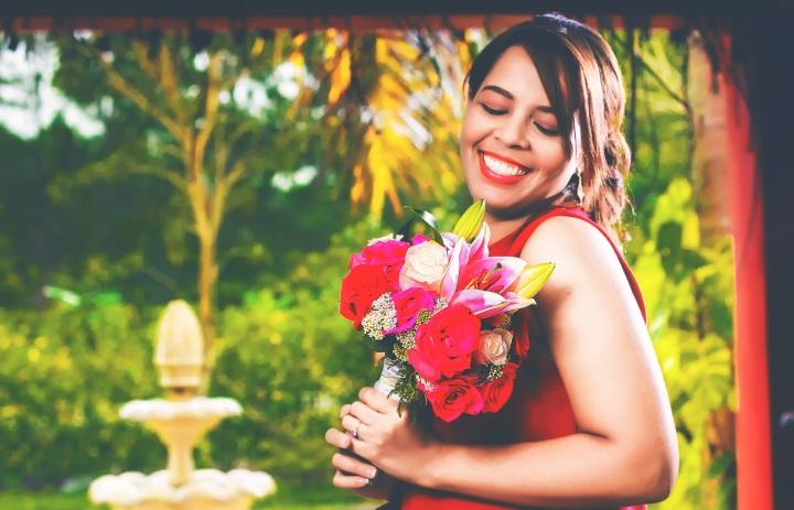 wedding-1612644