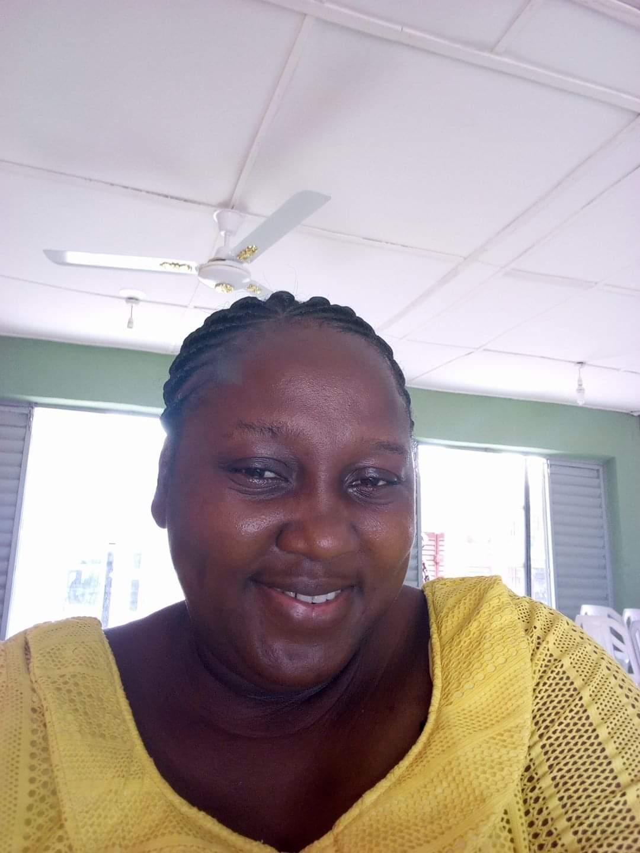 Dream Professionals: Taiwo Alalade Births Teacher-Leader Series via Prime Educators