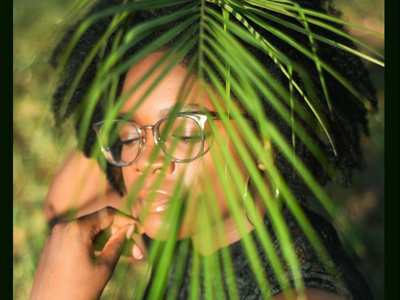 Delusions… A Poem by Funmi Adebayo