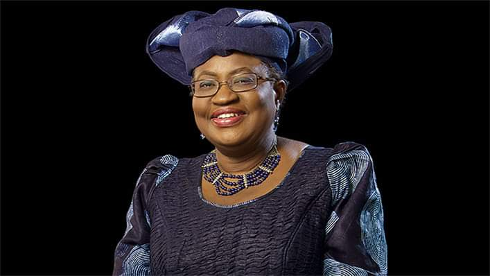 Thoughts on Okonjo-Iweala's Appointment as DG, WTO – Afeso Akanbi